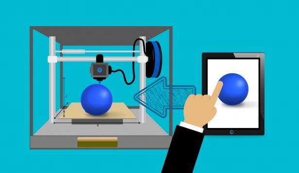 3d-printing-technology-1548533555cBb