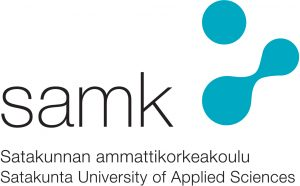 samk_vari_english_official