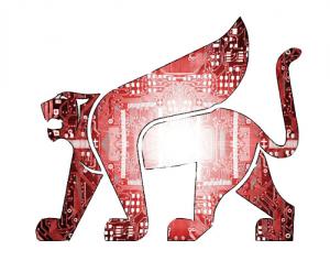 usmekatronik_logo