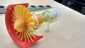 HCC_3D_printed_turbine_view_1